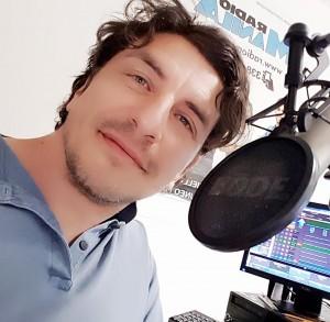 ALIS D'AMICO